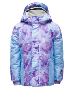 "Mädchen Skijacke ""Charm Jacket"""