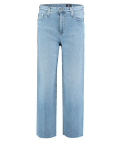 "Damen Jeans ""The Etta"" Relaxed Fit verkürzt"
