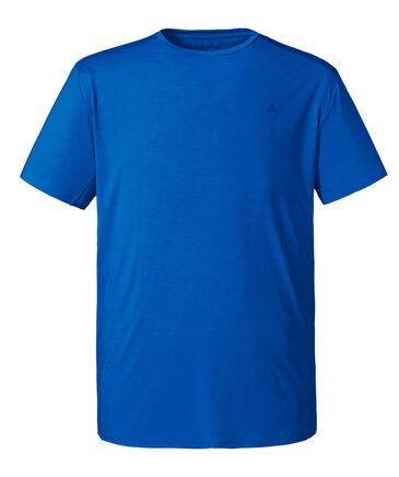 """Schöffel - Herren T-Shirt """"Austin 2"""" Kurzarm"""
