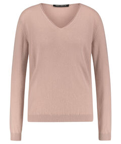 "Damen Pullover ""Adyna"""
