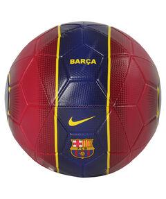 """Fußball """"FC Barcelona Strike Soccer Ball"""""""