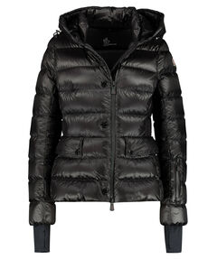 "Damen Jacke ""Armonique"""