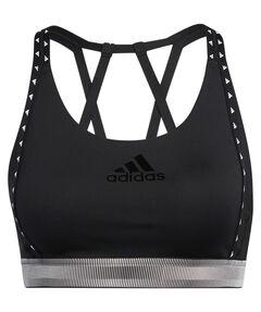 "Damen Sport-BH ""Don't Rest Branded Bra"""