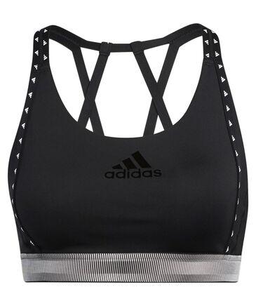 "adidas Performance - Damen Sport-BH ""Don't Rest Branded Bra"""
