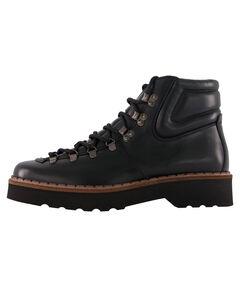 """Herren Stiefel """"Mountain Boot"""""""