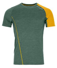 "Herren T-Shirt ""120 Cool Tec Fast Forward"""