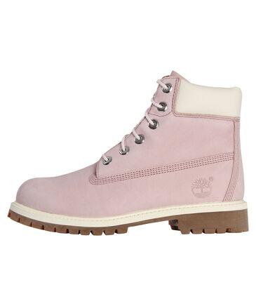 """Timberland - Mädchen Boots """"6in Premium"""""""