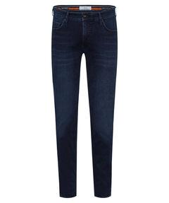 "Herren Jeans ""Style.Chris 23"" Skinny Fit"