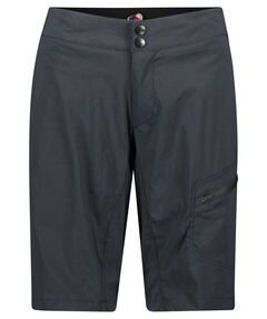 """Damen Shorts """"Hummvee  Lite"""""""