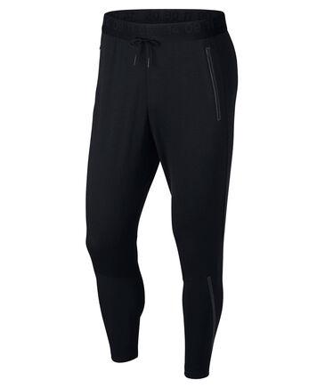 "Nike - Herren Lauftights ""Tech Pack Sphere Dri-Fit"""