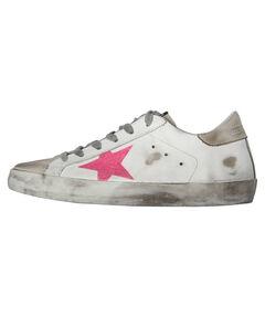 "Damen Sneaker ""Superstar"""
