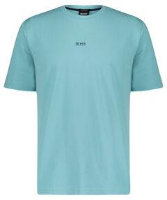 """Herren T-Shirt """"TChup"""""""