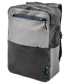 "Tages- und Wanderrucksack ""City Traveler Backpack"""