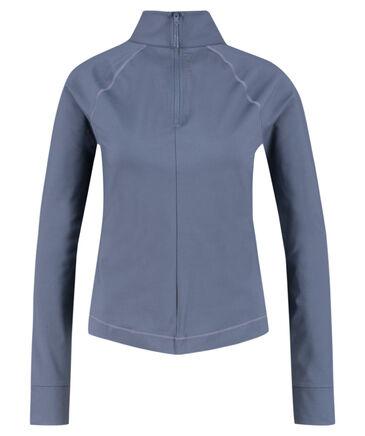 "Under Armour - Damen Sweatshirt ""CG Rush LS"" Langarm"
