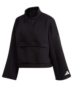 "Damen Sweatshirt ""adidas Athletics Pack"""