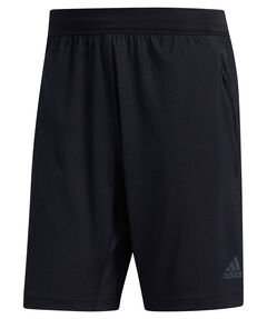 "Herren Fitness-Shorts ""Heat.Ready"""