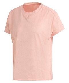 "Damen T-Shirt ""ID Winners AtTEEtude"""