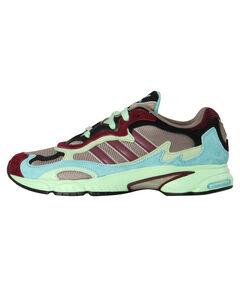 "Herren Sneaker ""Temper Run"""