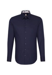 """Herren Business-Hemd """"Custom"""""""