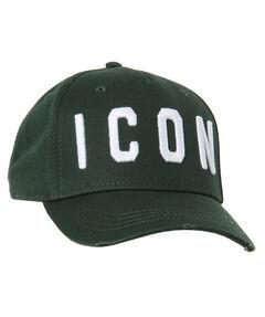 "Herren Cap ""Icon"""