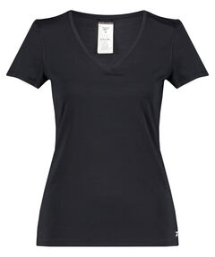 "Damen T-Shirt ""Ac Athletic Tee"""