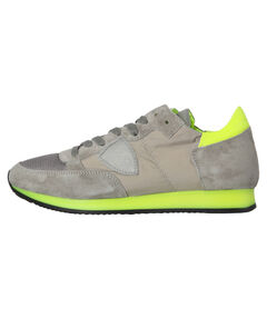 """Damen Sneaker """"Tropez Mondial Neon"""""""