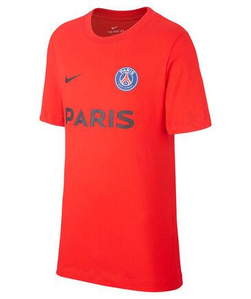 """Nike - Jungen Fußballshirt """"PSG B NK Core Match"""""""