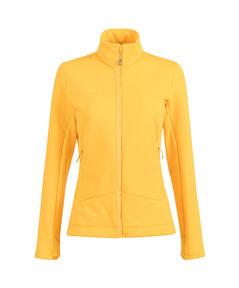 "Damen Jacke ""Aconcagua ML Jacket"""