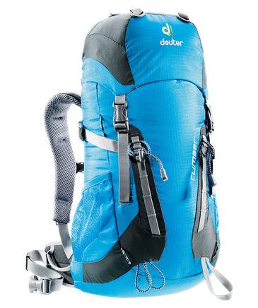 Deuter - Kinder Trekking-Rucksack Climber 22 Liter