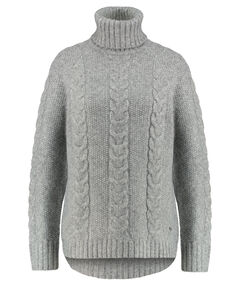 """Damen Pullover """"Lid Knit"""""""