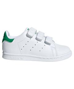 "Kinder Sneaker ""Stan Smith"""