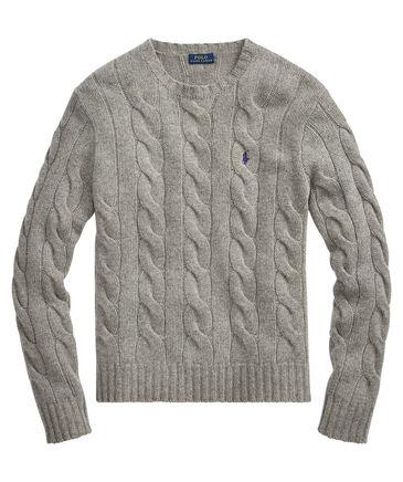 Polo Ralph Lauren - Damen Pullover