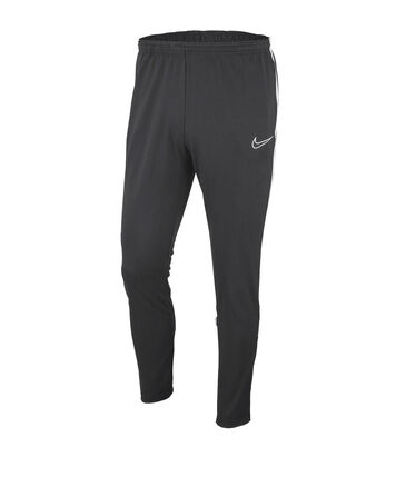 Nike - Herren Trainingshosen