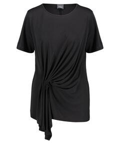 """Damen T-Shirt """"Valle"""" Plus Size"""