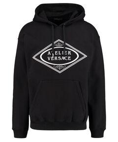 """Herren Sweatshirt """"Atelier Versace"""""""