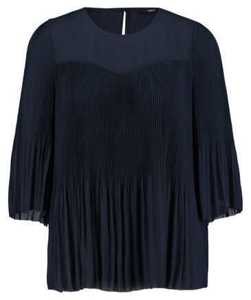 """Only - Damen Bluse """"Petunia"""" Loose Fit 3/4-Arm"""
