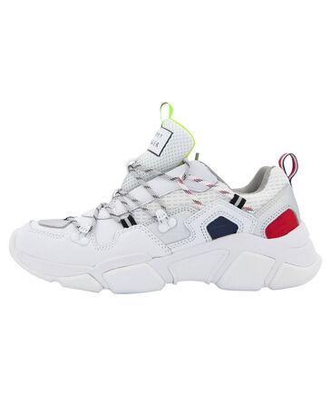 "Tommy Hilfiger - Damen Sneaker ""City Voyager Chunky Sneaker"""