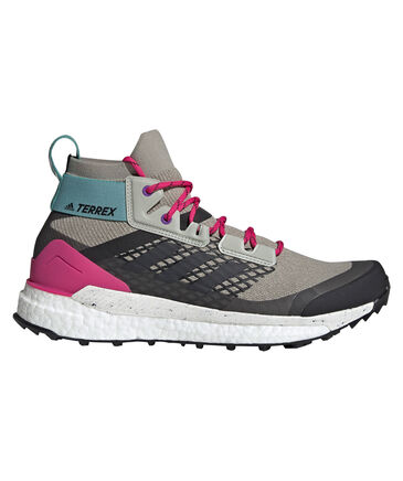 """adidas Performance - Damen Leichtwanderschuhe """"Terrex Free Hiker"""""""