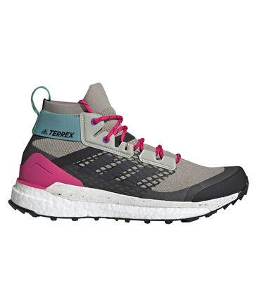 "adidas Performance - Herren Leichtwanderschuhe ""Terrex Free Hiker"""