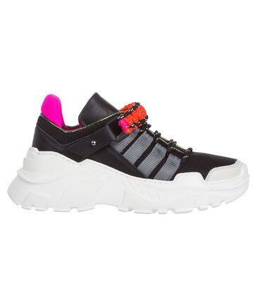 """Dorothee Schumacher - Damen Sneaker """"Neon Touch Trek"""""""