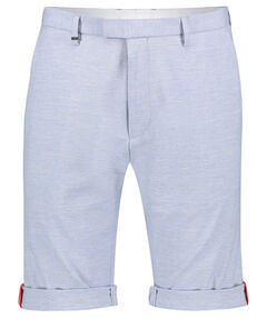 "Herren Shorts ""Glen183F2"" Slim Fit"