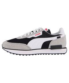 "Herren Sneaker ""Future Rider Vintage"""