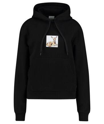"""Burberry - Damen Kapuzensweatshirt """"Junnes"""""""