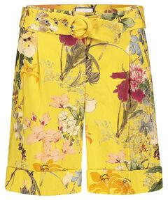 """Damen Shorts """"Sunny"""""""