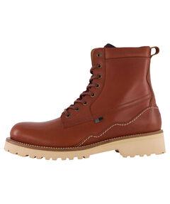 """Herren Boots """"Jungle Boot"""""""