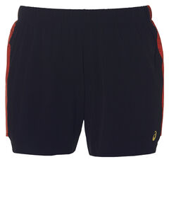 "Damen Laufshorts ""2in1 5,5inch Short"""