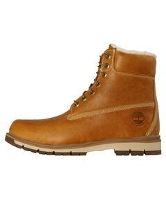 """Herren Boots """"Radford Warm"""""""
