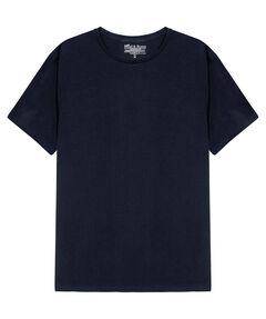 """Herren T-Shirt """"Crew Neck"""""""