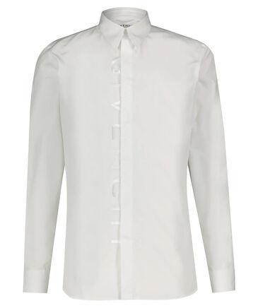 Givenchy - Herren Hemd