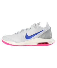 "Damen Tennisschuhe Outdoor ""Air Max Wildcard"" Clay"